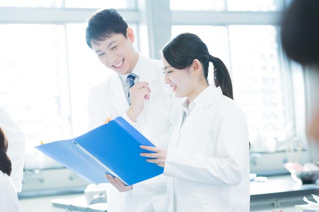 大学や企業での研究職に転職するために知っておくべき全知識