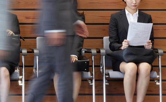 転職の書類選考期間と結果連絡についてを徹底解説