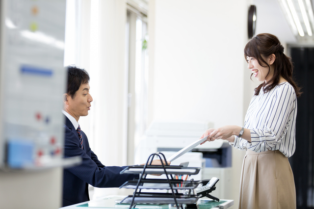 転職して出戻り社員として働くことは可能?