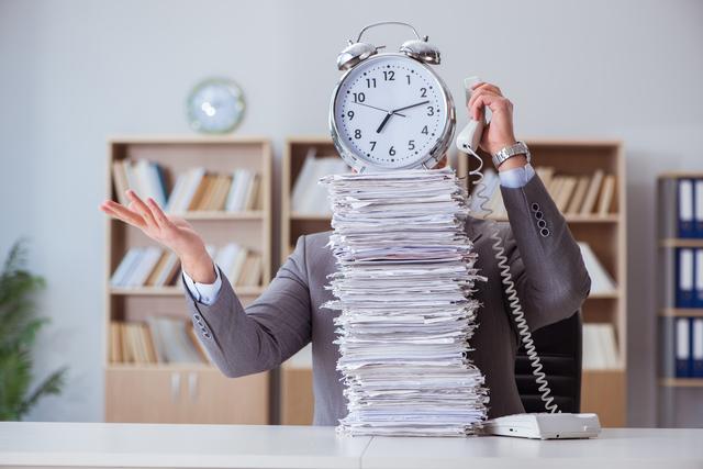 官僚から転職したいあなたにたった5分で読めるアドバイス
