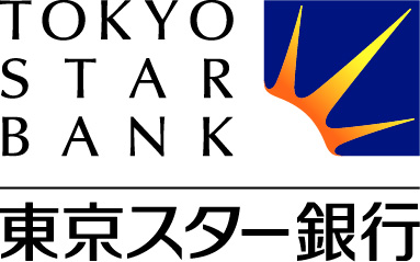 東京スター銀行に転職すべき?年収や中途採用について