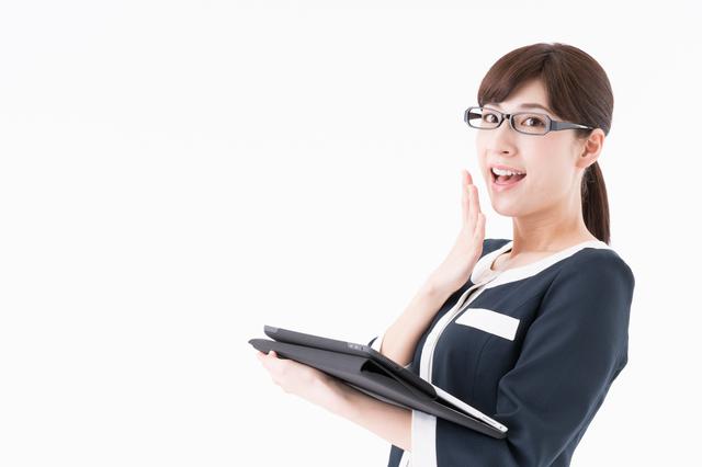 ランキングでわかった女性の稼げる仕事を一挙公開!