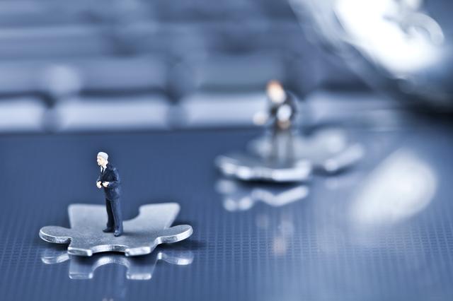 パチンコ業界への転職は難しい?成功させる全コツ
