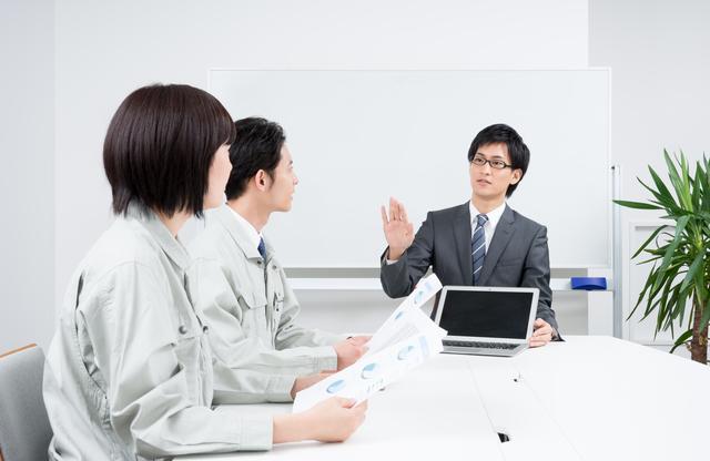 セールスエンジニアに求められるスキルと経験
