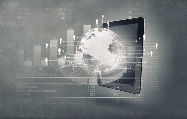 キャリアカーバーに出ているアプリケーションエンジニア求人の特徴
