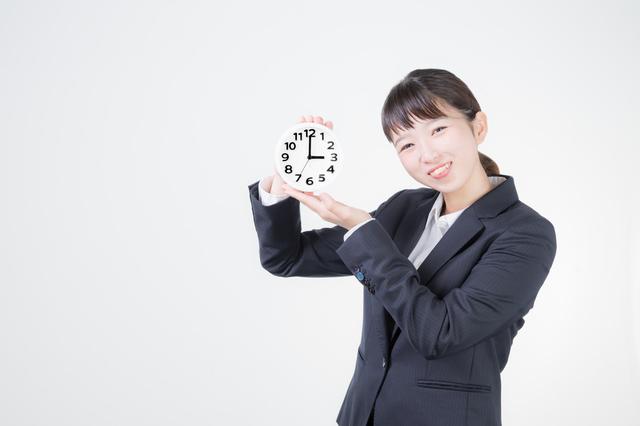 SEに転職する際の残業が少ない企業の選び方