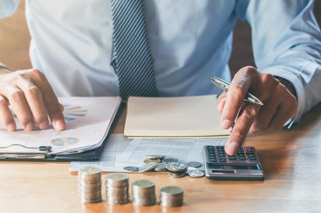 会計事務所で働きながら勉強できるの?両立させる方法をご紹介