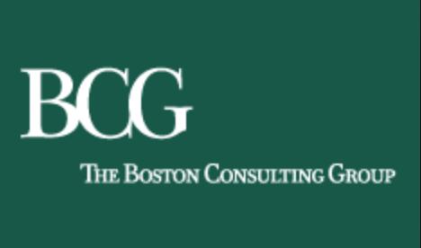 ボストン・コンサルティングに転職すべき?~会社情報・年収・評判~