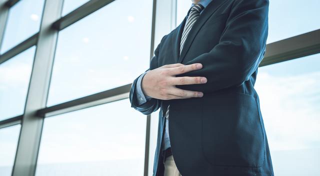 会計士が外資系監査法人に転職するために知っておきたい知識まとめ