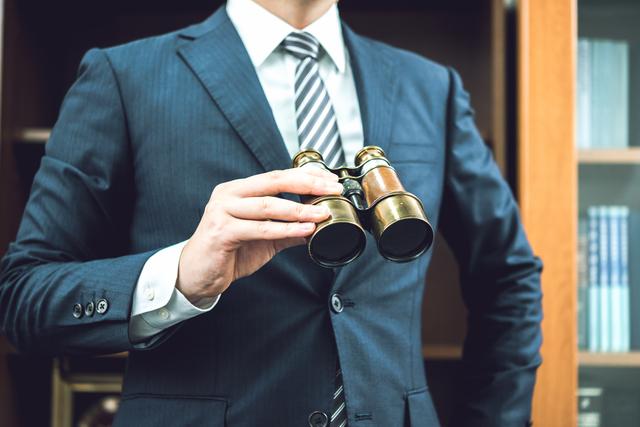 30代、40代管理職の転職を成功に導く究極なコツ