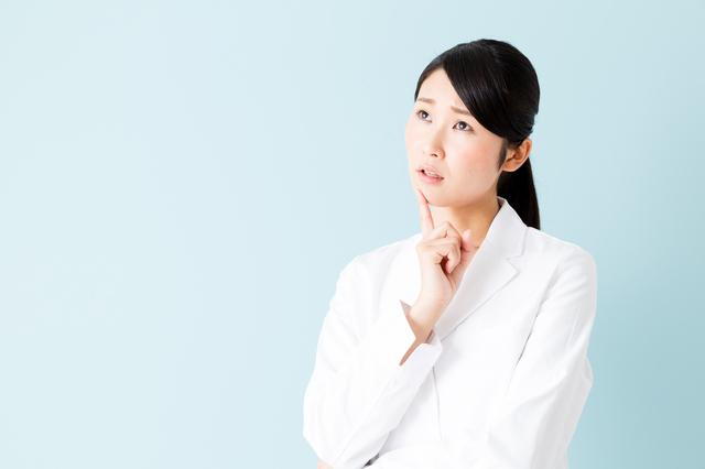 薬剤師の転職で失敗してしまう理由5選