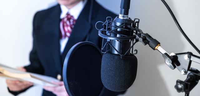 放送業界に転職したい!と思ったら見る記事~放送業界の基礎知識と転職する方法~
