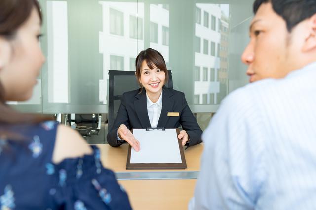 ファイナンシャルプランナーに転職するコツ・おすすめ転職サイトをご紹介