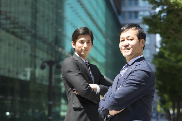 あの話題の成長企業に転職する方法を紹介!