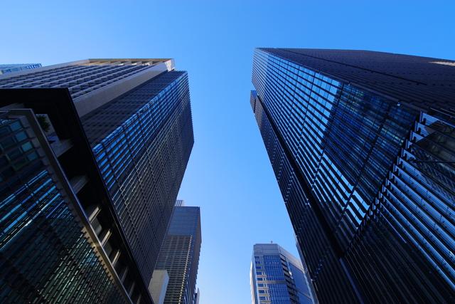 第二新卒が必見!憧れの外資系企業に転職するためには?