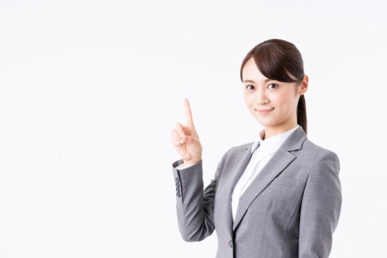 type転職エージェントを使うメリット9つを解説!