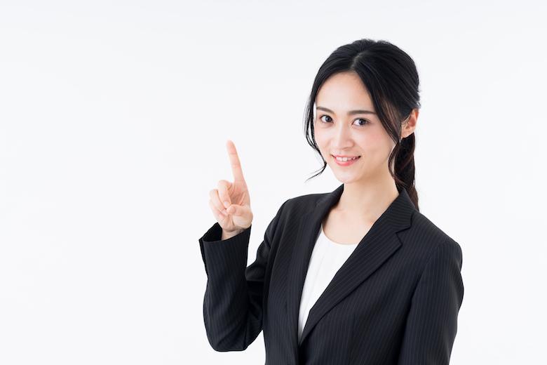 Spring転職エージェントを使う10のメリットを解説!