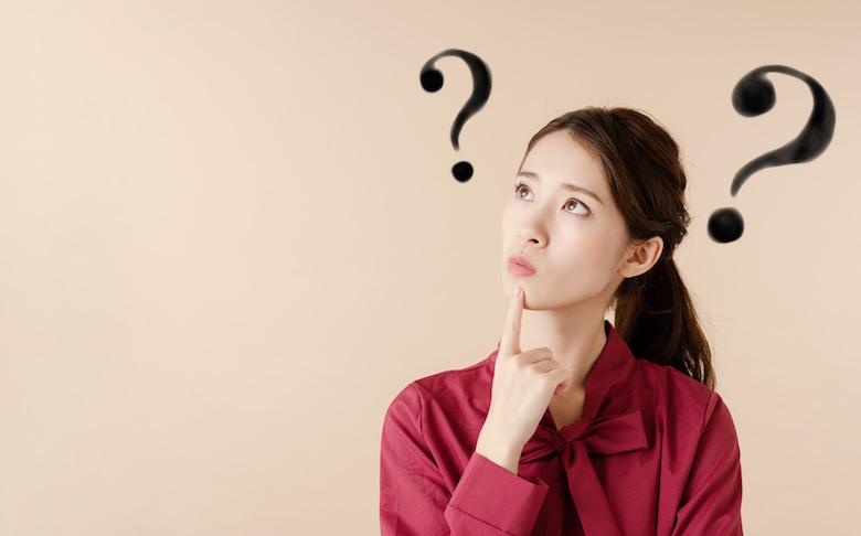 【補足】Spring転職エージェントについてのよくある質問