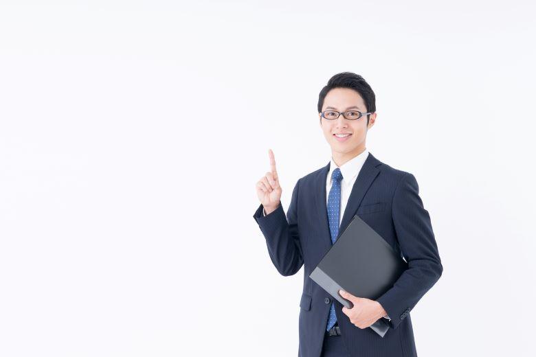 レバテックキャリアを使う10のメリットを解説!【他社サービスと比較】