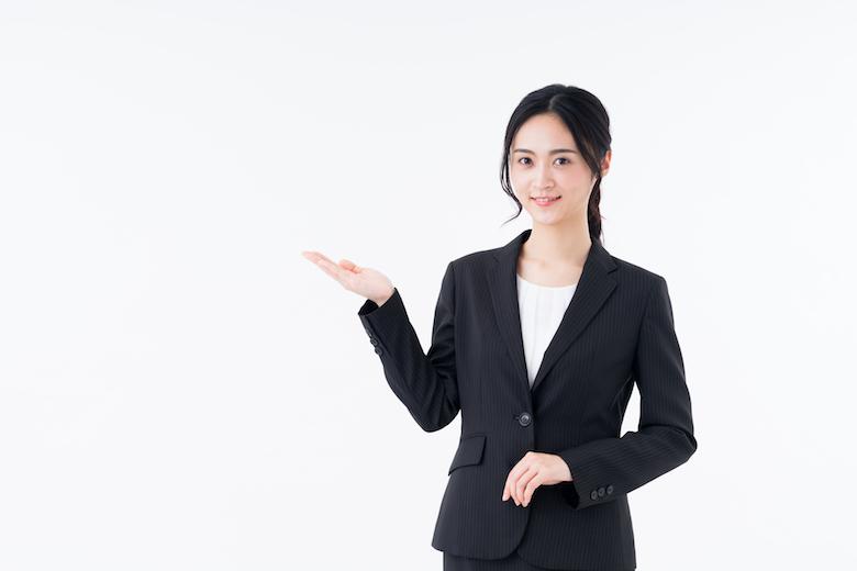 マイナビ税理士を使う10のメリットを解説!【他社サービスと徹底比較】