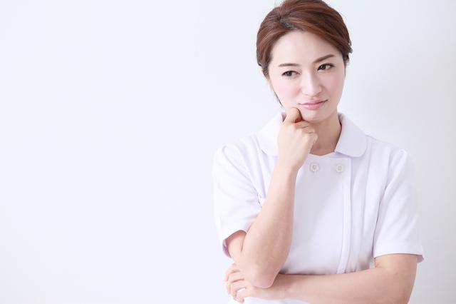 【補足】看護roo!についてのよくある質問5つ