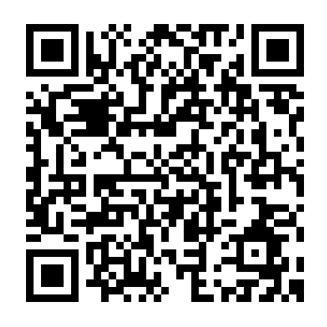 広島求人NAVIのバーコード